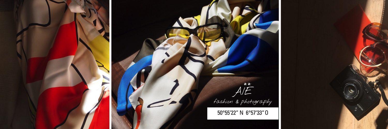 AÏE Boutique