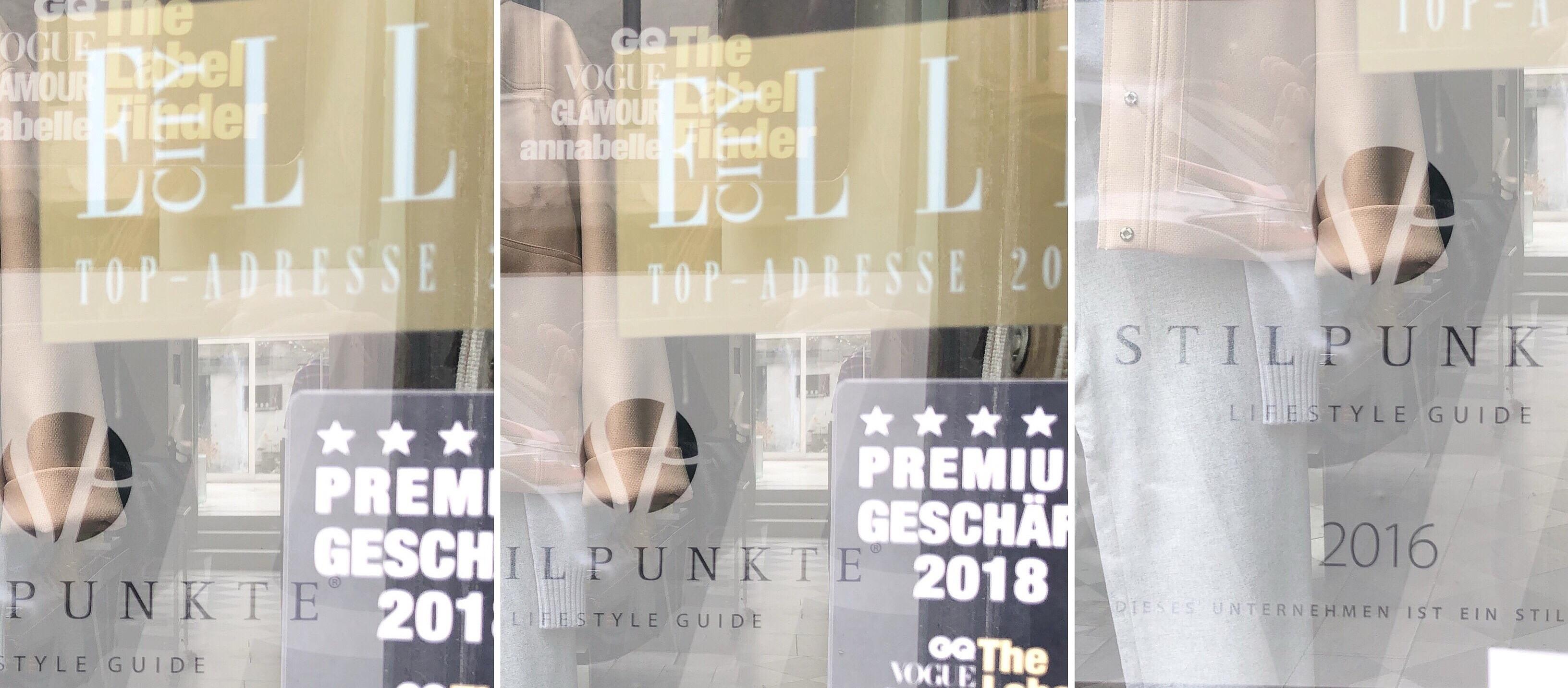 Presse Mode Boutique Köln.JPG